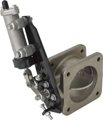 Trucks and buses products products sanwa seiki ltd for How motor operated valve works